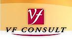 Vf Consult's Company logo