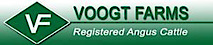 Voogtfarms's Company logo