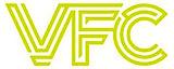 Virtual Farm Creative, Inc.'s Company logo