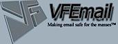 VFEmail's Company logo