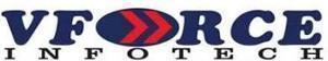 VForce Infotech's Company logo