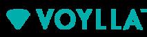 Voylla's Company logo