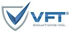 VFT Solutions's Company logo