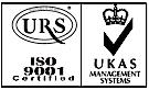 Vg Consultancy's Company logo