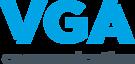 VGA's Company logo