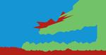 Vgc's Company logo