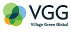 Village Green Global's Company logo