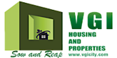 Vgi Hosuing Properties's Company logo