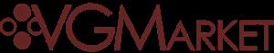VGmarket's Company logo