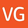 Vgmedia's Company logo
