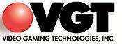 Vgt's Company logo