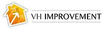 Vh Improvement's Company logo