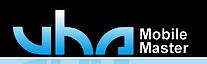 Concentrus's Company logo