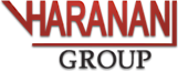 Vharanani Group's Company logo