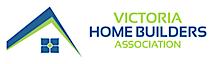 VHBA's Company logo