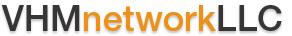 VHMnetwork's Company logo
