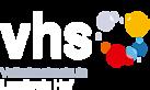 Vhs Landkreis Hof's Company logo