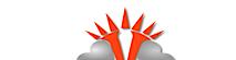 Vhumatshelo Group's Company logo