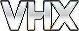 VHX's Company logo