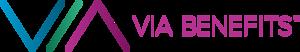 Via Benefits's Company logo