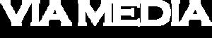 Via Media's Company logo