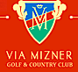 Via Mizner Golf & Country Club's Company logo