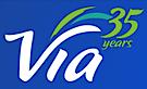 Via Mobility Services's Company logo