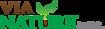 Athar'a's Competitor - Vianature logo