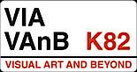 Via Vanb's Company logo