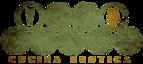 Via Verdi's Company logo