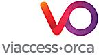 Viaccess-Orca's Company logo