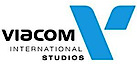 Viacom International Studios's Company logo
