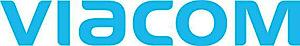 Viacom's Company logo