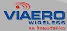 Viaero Wireless's Company logo