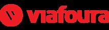 Viafoura's Company logo