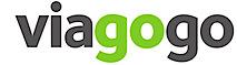 viagogo's Company logo