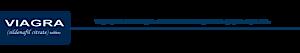 Viagra Without Prescription's Company logo