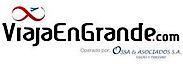 Viaja En Grande's Company logo