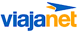ViajaNet's Company logo