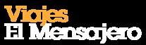 Viajes El Mensajero's Company logo
