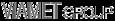 Cidara's Competitor - Viamet Pharma logo