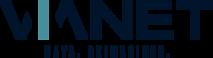 Vianet Group's Company logo