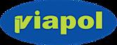 Viapol's Company logo