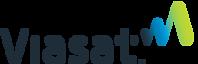 ViaSat's Company logo