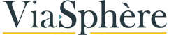 viasphere's Company logo