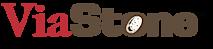ViaStone's Company logo
