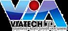 Viatechltd's Company logo