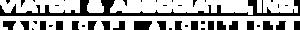 Viator And Associates Landscape Architects's Company logo