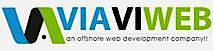 Viaviweb's Company logo