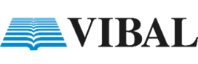 Vibal Publishing House's Company logo
